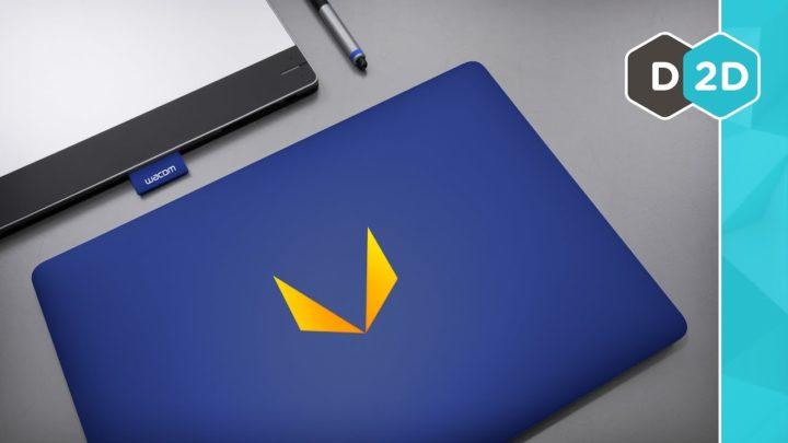 Vega 20 MacBook Pro – Beeeem melhor
