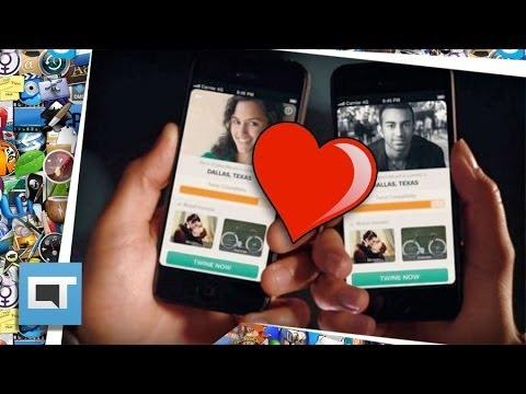4 aplicativos para paquera online