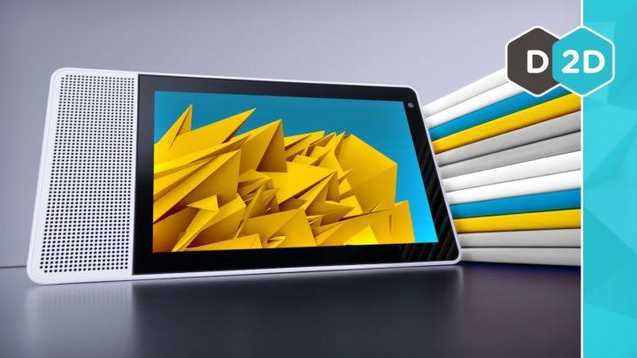 Um Incrível Gadget do Google para Estudantes!