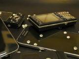 5 cuidados que você precisa ter ao comprar smartphone usado