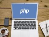o melhor curso de PHP