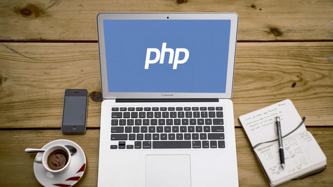 Curso php: vantagens de se tornar um programador