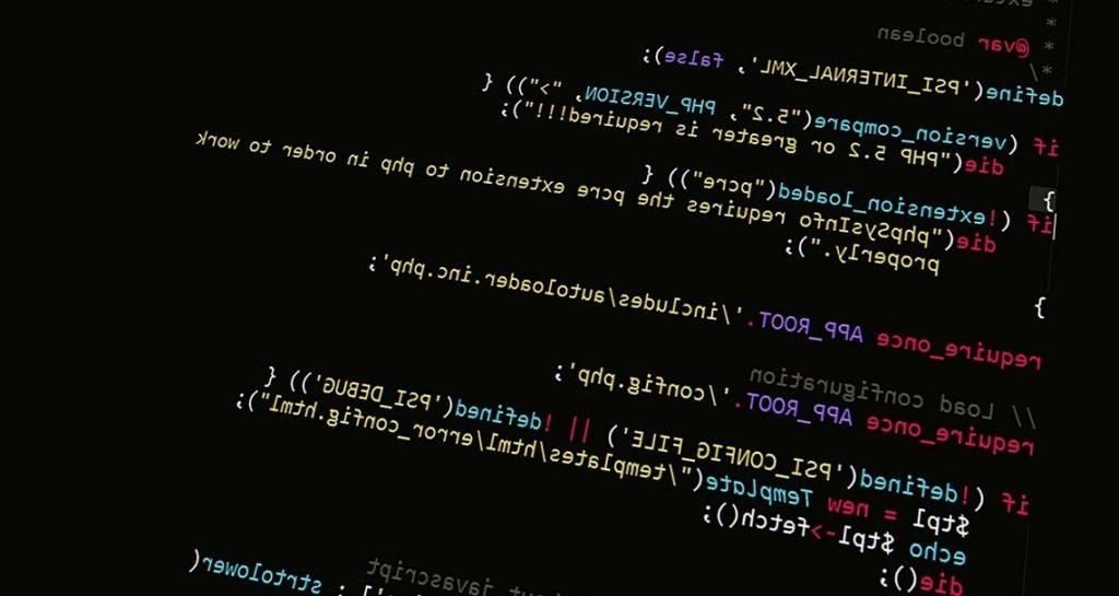 como aprender PHP na pratica