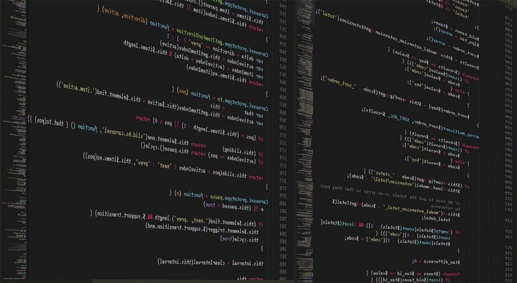 aprender PHP em casa