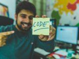 Como entrar no negócio de criação de sites