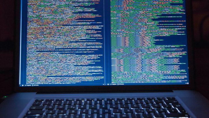Como é o mercado de trabalho para desenvolvedores PHP