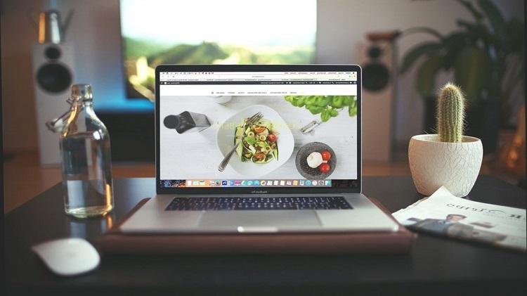 Tudo o que você precisa saber para Criar Um Website – dicas Para Iniciantes