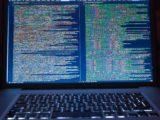 Como aprender a programar em Python