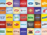 10 ferramentas online fáceis para criar um logotipo para sua empresa