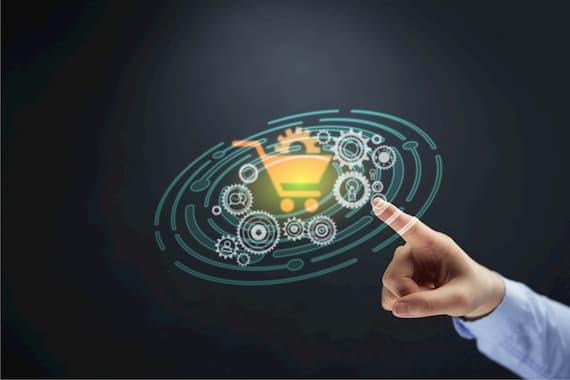 5 plataformas de e-commerce para você abrir seu negócio