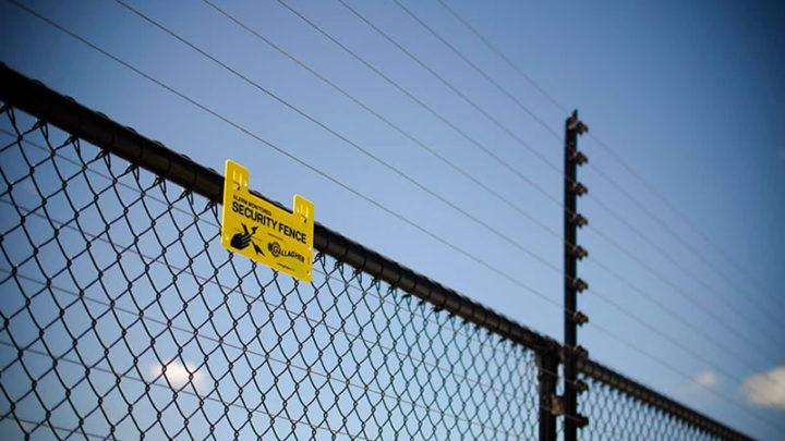 Aumenta a procura por cursos de instalação de cercas elétricas