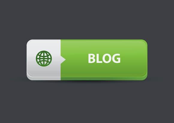 A popularidade dos blogs continua a crescer