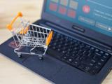 Loja virtual: 5 coisas que você precisa saber para ter sucesso