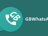 Como baixar Whatsapp GB 2020 Atualizado Anti Ban