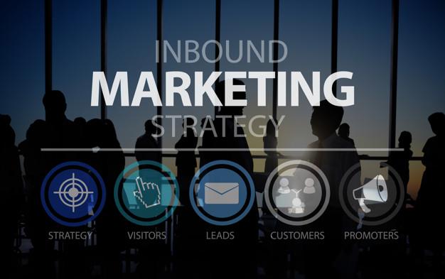 O que é Inbound Marketing e a importância para sua empresa