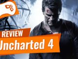 Uncharted 4: A Thief's End [Review]