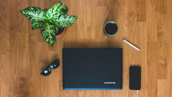 Os 5 Melhores Notebooks Lenovo Para 2019: Descubra Suas Opções