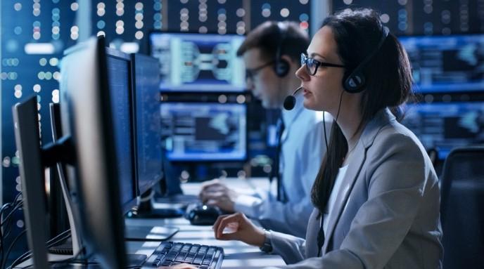 Como fazer uma gestão de TI com eficiência e produtividade financeira?