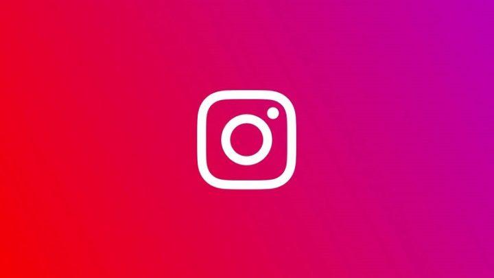Começando no Instagram: 8 regras para seguir e ser seguido!