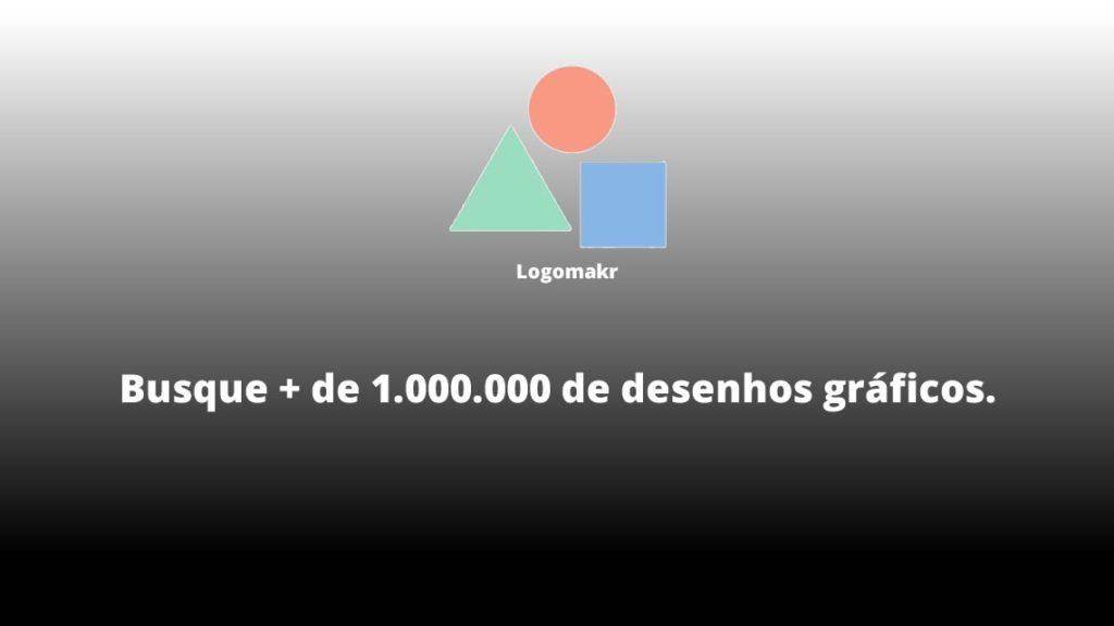 ferramenta gratuita para criacao de logotipo para empresas