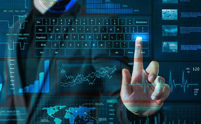 O que é um software de contabilidade