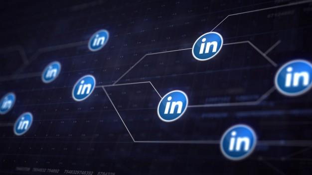 Vale a pena ter uma página da sua empresa no LinkedIn?