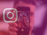 editor de fotos para instagram