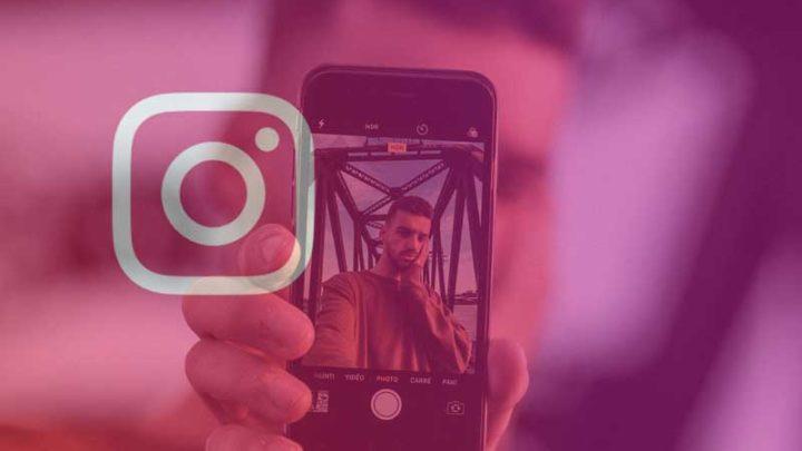 5 Melhores aplicativos para editar fotos para o Instagram