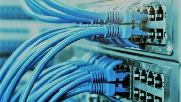 Banda larga por fibra óptica ou cabo: qual internet é melhor para jogos online