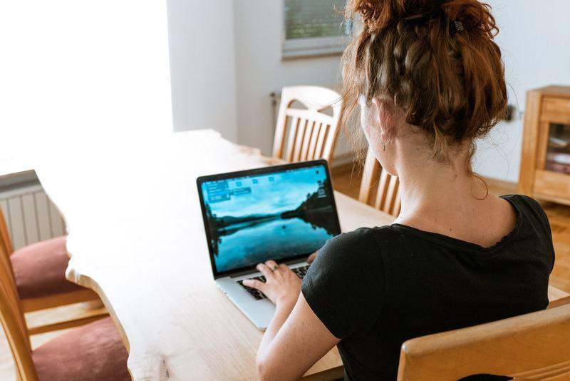 7 Formas de Ganhar Dinheiro Online em Casa