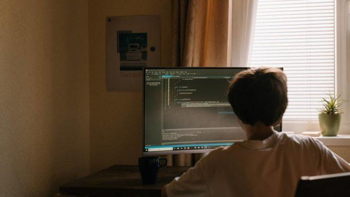 O que é ASP.NET?