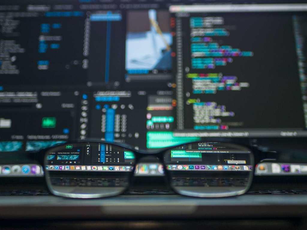 linguagem de programacao ASP e ASP.NET