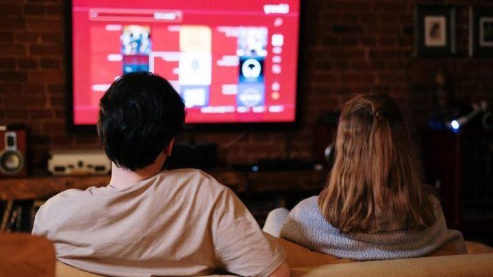 Como Ganhar Renda Extra Com IPTV